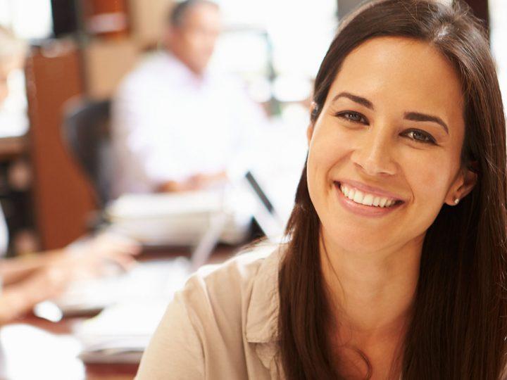 Equilibrar a vida pessoal e profissional aumenta a qualidade de vida