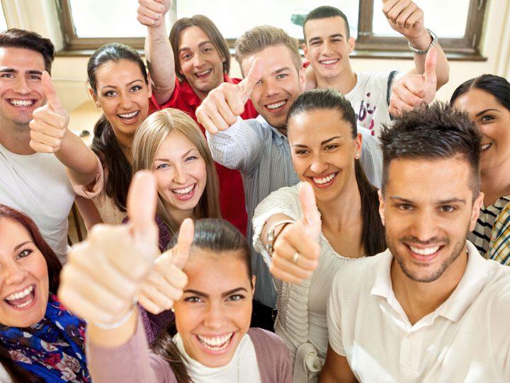 Saúde dos colaboradores: investir no bem-estar do funcionário também é lucrativo para empresas
