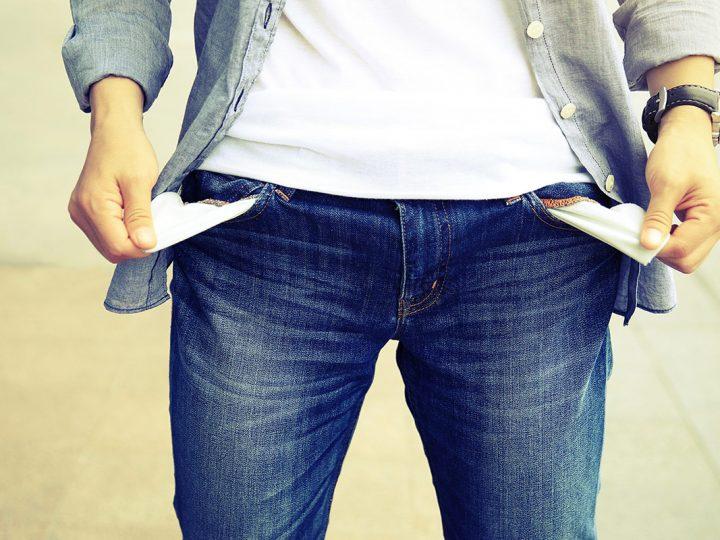 Como anda a saúde financeira dos seus colaboradores?