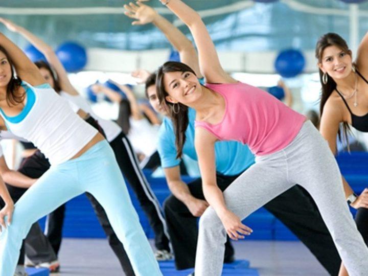 Atividade física: por que você precisa continuar ativo mesmo no inverno