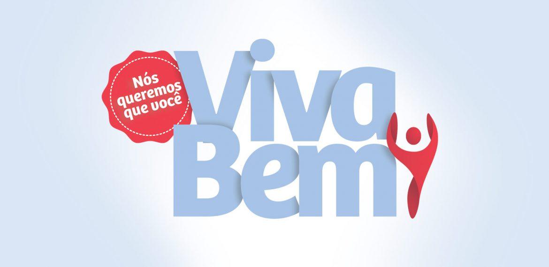 Logo de Viva Bem