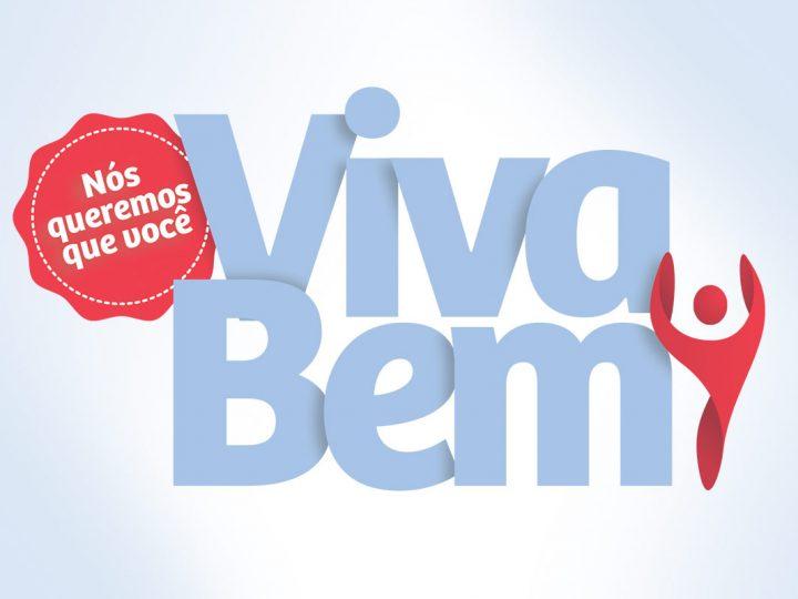 Programa VivaBem da Latinmed agora em espanhol!
