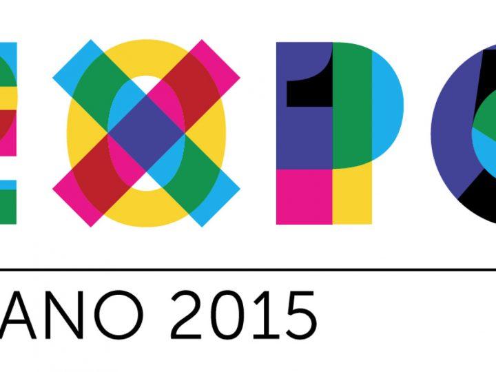 Expo Milão 2015: Alimentar o planeta, energia para a vida