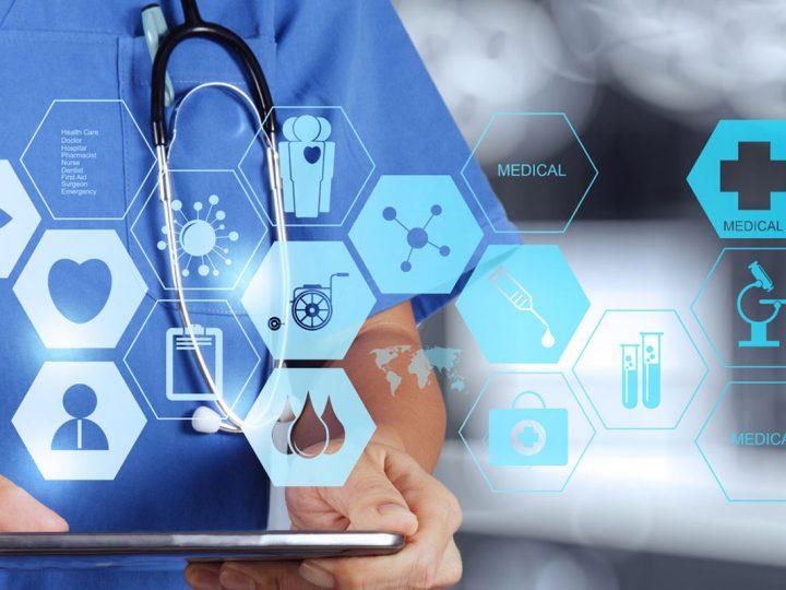 Pessoas querem médicos mais antenados nas novas tecnologias para atendimento