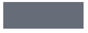Logo da dermatologista Dra. Carla Bortoloto