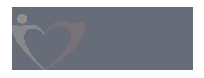 Logo da IMC Care