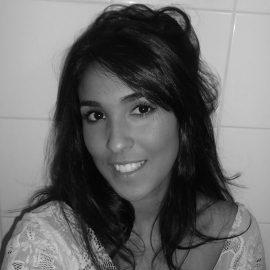 Suzana Demétrio