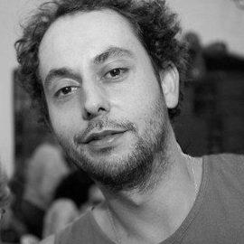 Oscar Inglez