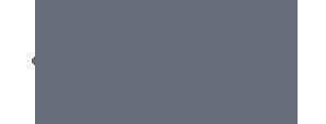 Logo da Pulse RH