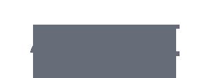 Logo da Axismed