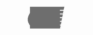 Logo da CIEE