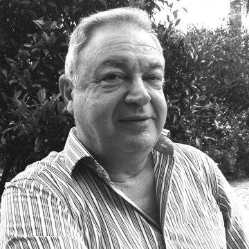 Gil Shpaisman