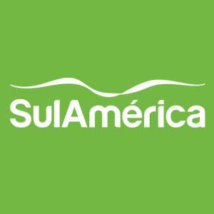 Logo da Sulamerica