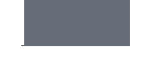 Logo da Telefonica