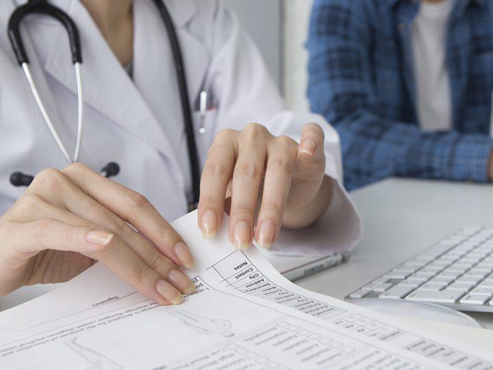 Como você pode ajudar a sua empresa a manter o seu plano de saúde