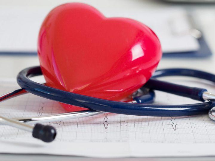 Em matéria de saúde, a prevenção é o melhor remédio! Entenda