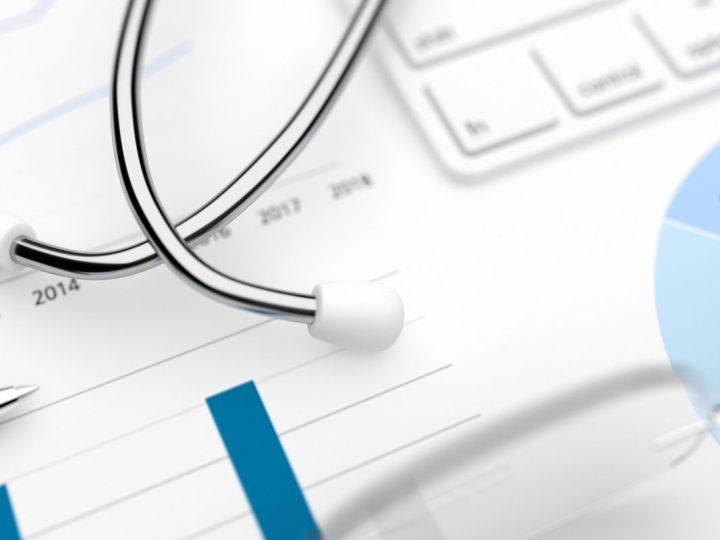 Veja 4 motivos para profissionais da saúde estarem nas redes sociais