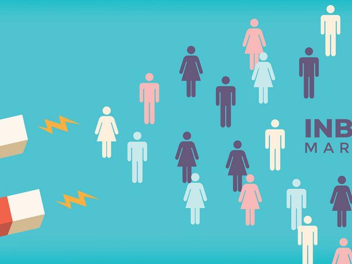 Inbound Marketing: o que é e por que você deve utilizá-lo