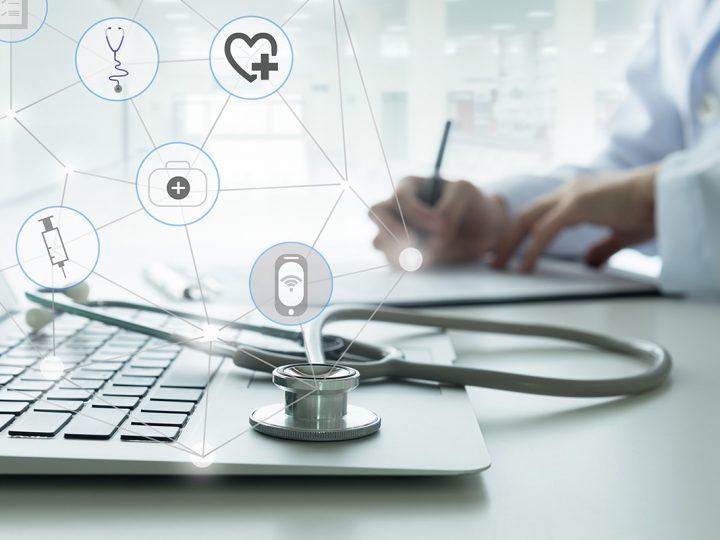 Quais são os objetivos do marketing médico?