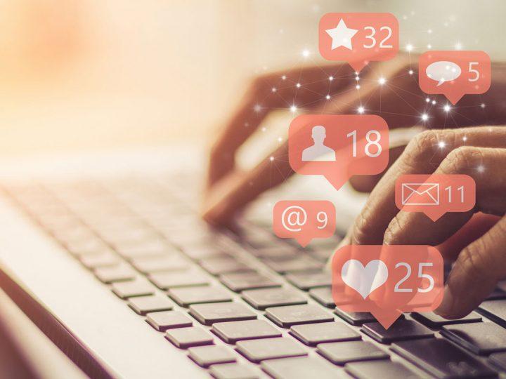 Redes Sociais: como utilizá-las na estratégia de marketing digital do seu negócio
