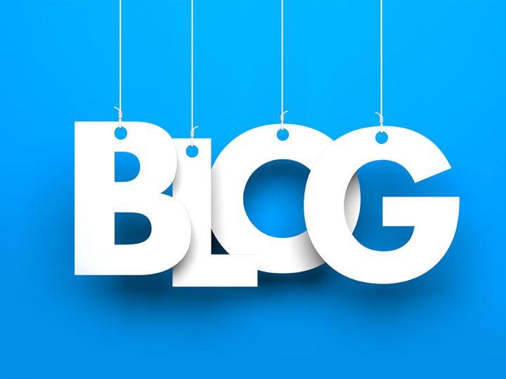 Blog: por que apostar nessa estratégia de marketing de conteúdo