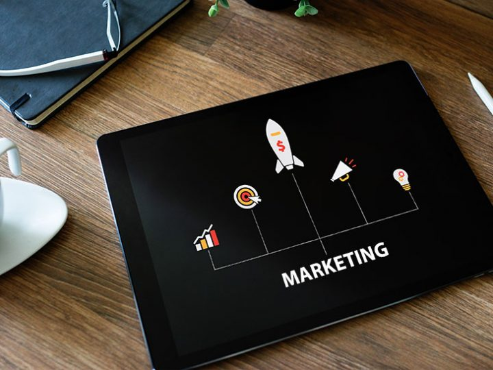 3 estratégias para o marketing institucional da sua empresa