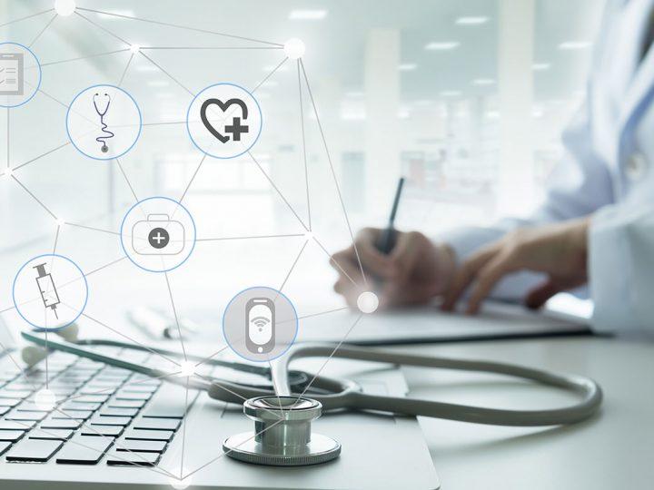 Estratégias de marketing sazonal funcionam em saúde?