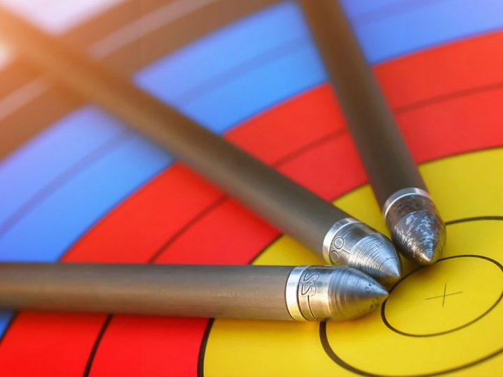 Marketing Promocional: conceito e aplicação