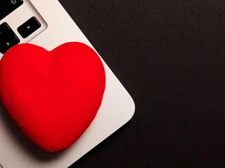 Blog de saúde: por que fazer?