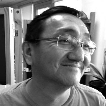 Helio Nakayama