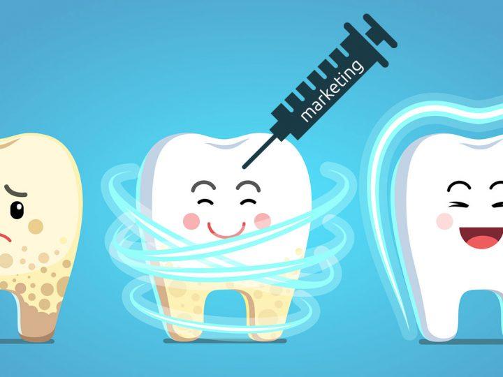 Marketing odontológico: o que é e como fazer?