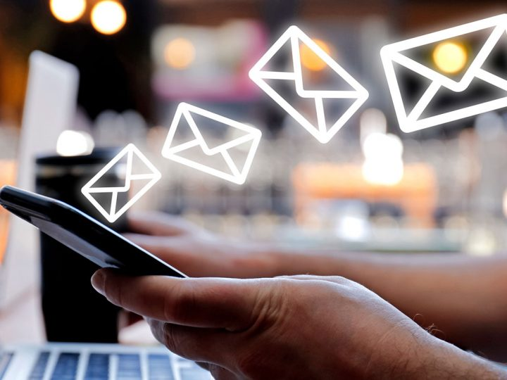 E-mail marketing ou Newsletter? Qual formato eu devo usar?