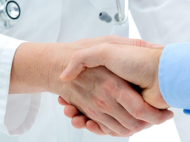 Marketing Médico: trabalho conjunto entre profissional e agência