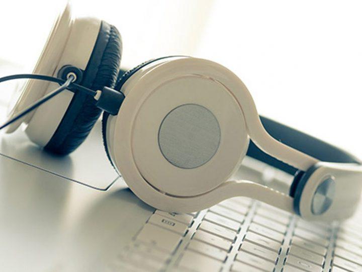 Conteúdo em áudio: aposte nessa tendência
