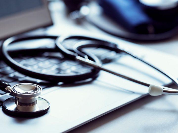 Marketing médico muito além do conteúdo!