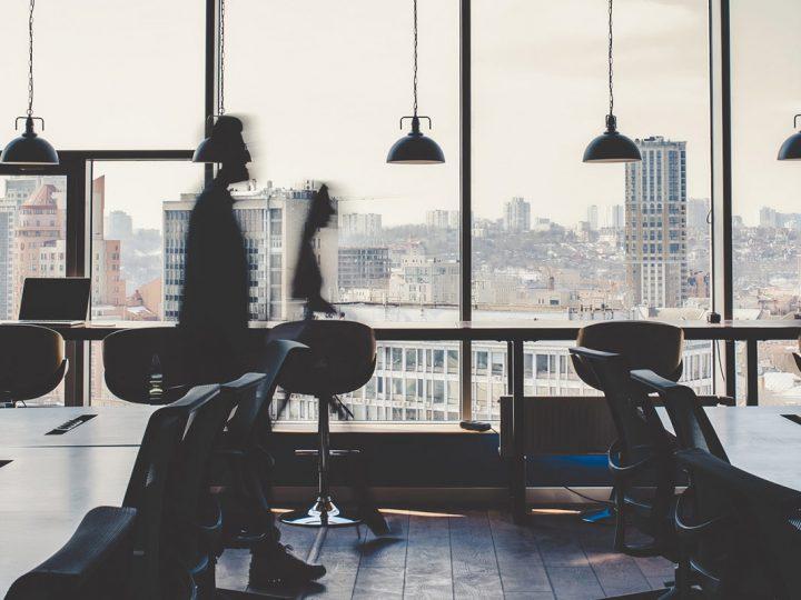 Mercado de trabalho: não dá para ter regras rígidas quando estamos falando de pessoas