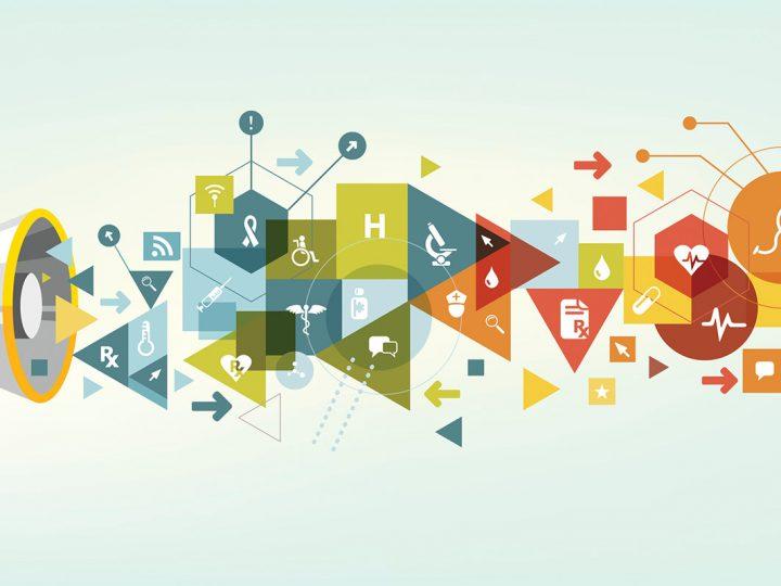 O marketing digital em saúde e o acesso à informação