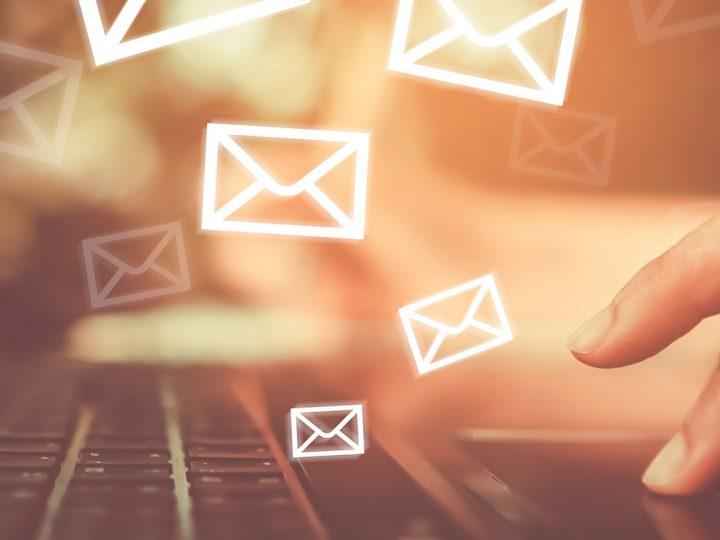 Como melhorar sua campanha de e-mail marketing e ter bons resultados