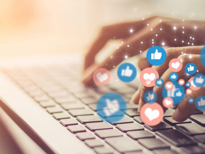 Anúncios de saúde e bem-estar no Instagram e no Facebook: o que é permitido?