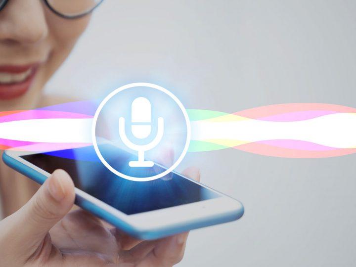 Confira 5 principais tendências de marketing digital para 2020