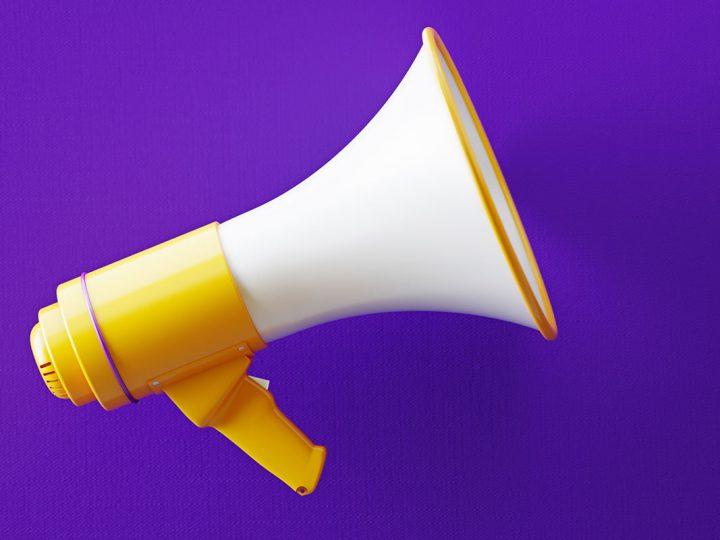 Qual é a diferença entre endomarketing e comunicação interna?