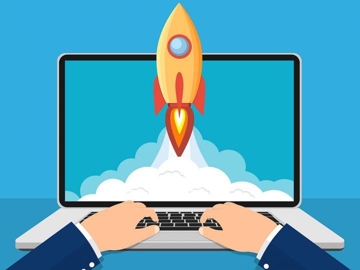 Seu site é rápido? Entenda a importância da velocidade do site para ter bons resultados