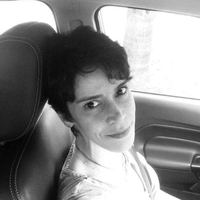 Vanesca Lopes