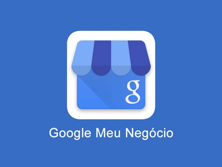 Google Meu Negócio: o que é e quais os benefícios para o segmento de saúde?
