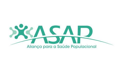 ASAP - Aliança para a Saúde Populacional