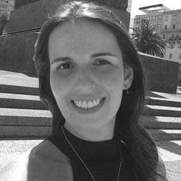 Karina Paletta