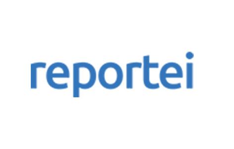 Reportei