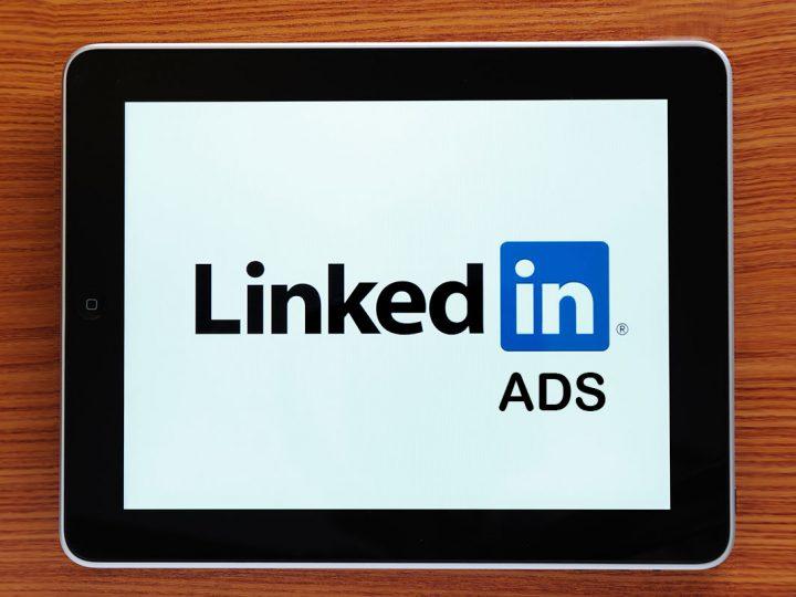 LinkedIn Ads: como funciona e quais as melhores práticas para empresas do setor de saúde?