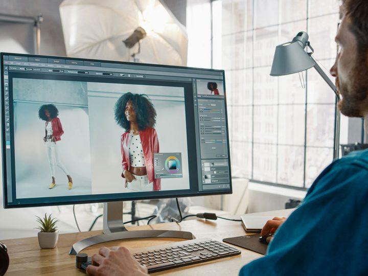 4 dicas de como escolher imagens melhores para conteúdos sobre saúde e bem-estar