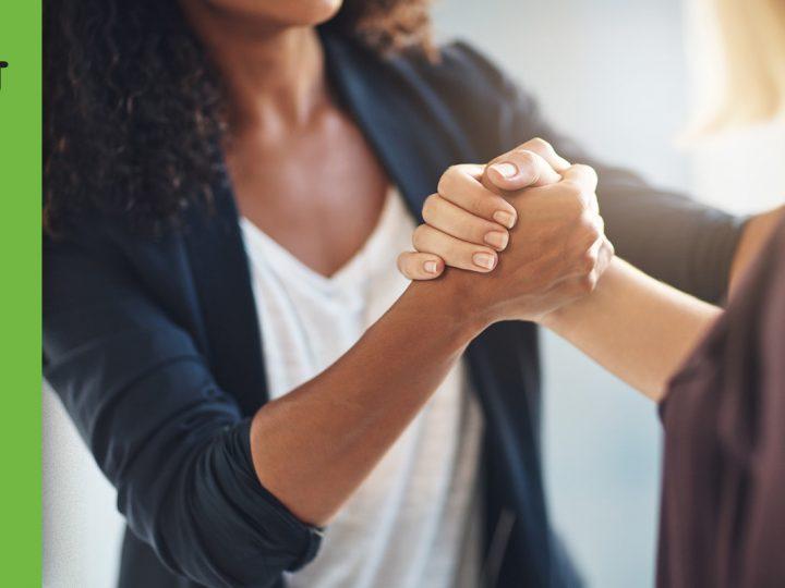 #ep13 – Dicas para melhorar o relacionamento com o cliente [podcast Latinmed no ar]
